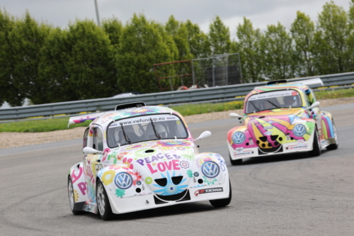 vw fun cup 2019 photo laurent sanson-02