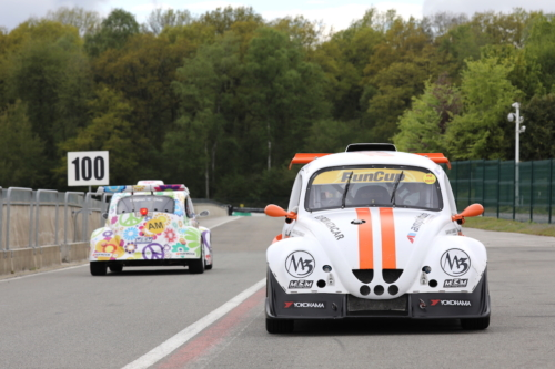 vw fun cup 2019 photo laurent sanson-03