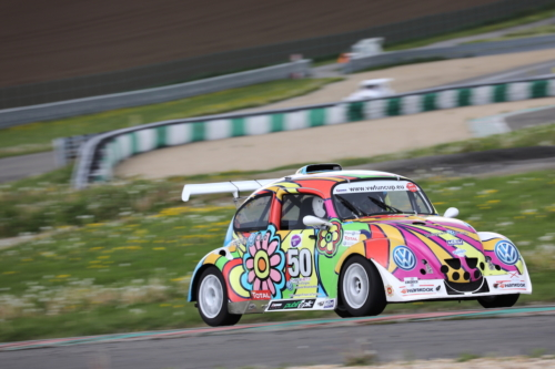 vw fun cup 2019 photo laurent sanson-23