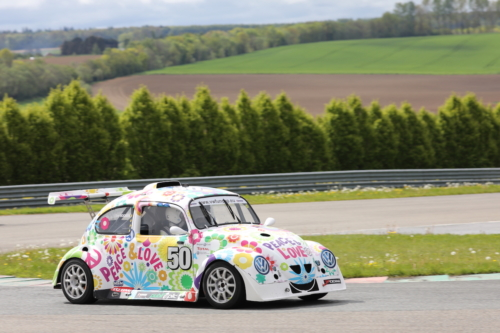 vw fun cup 2019 photo laurent sanson-25