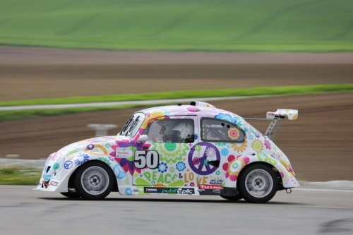 vw fun cup 2019 photo laurent sanson-26