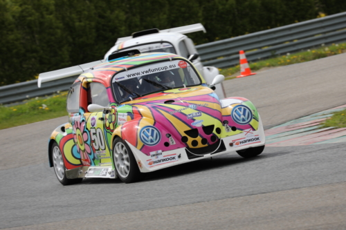 vw fun cup 2019 photo laurent sanson-27